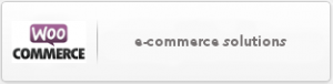 woocommerce final