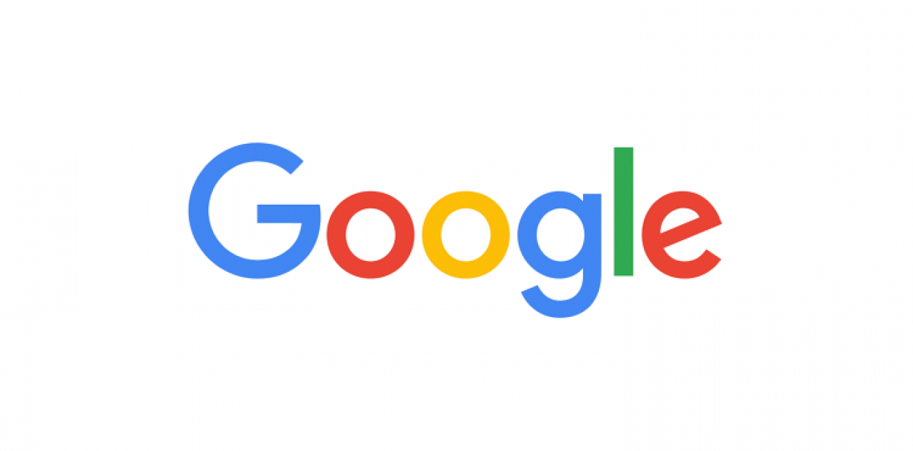 Google has tweaked its logo