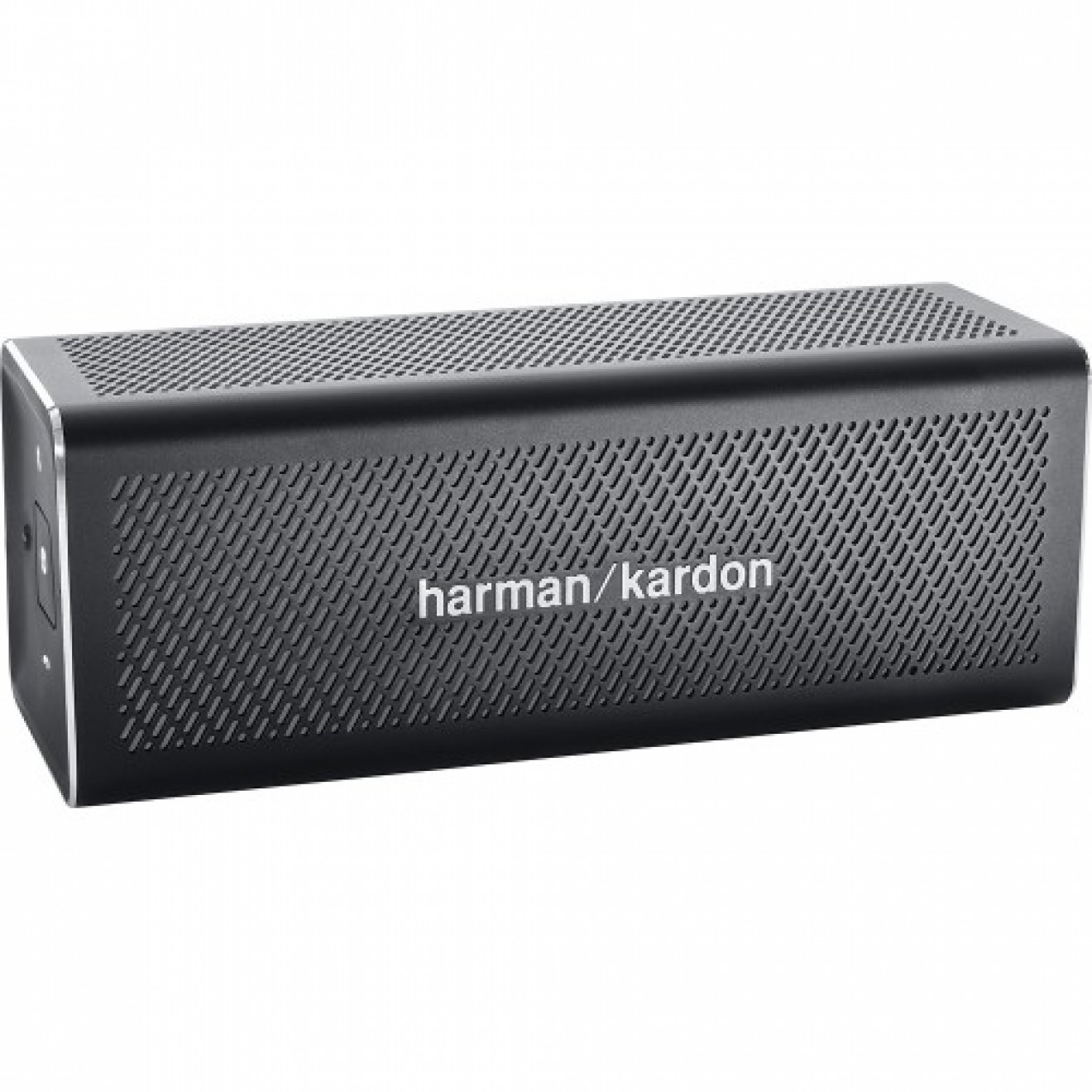 Harmon Kardon One Bluetooth Speaker